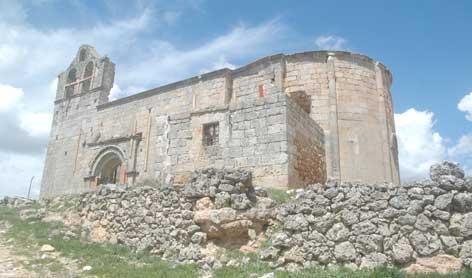Villaescusa de Palositos