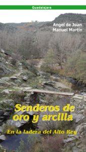 Caminos de Oro y Arcilla