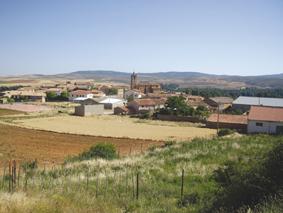Prados Redondos