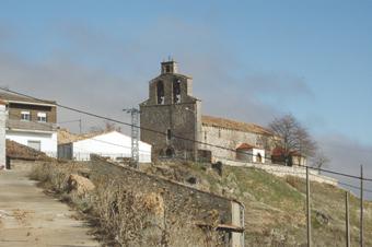 Villaseca de Henares