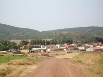Vista de Pardos