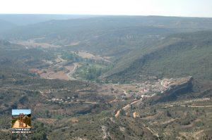 Viana de Mondéjar