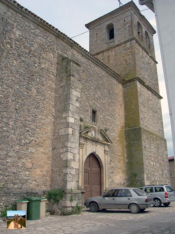 Arbancón