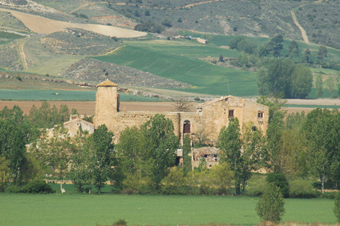 Castilnuevo