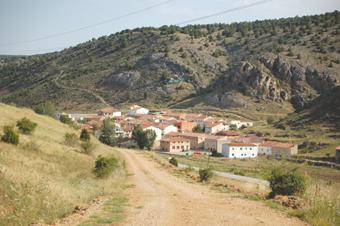 Pinilla de Molina