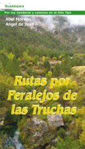 Rutas por Peralejos de las Truchas