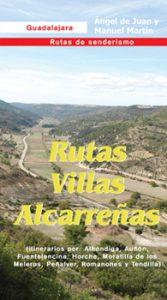 Rutas Villas Alcarreñas